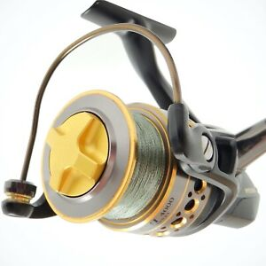 Sea Halt REEL CLAMP Shimano Avet TLD Tiagra 1.5-1.625 center Aluminum Fishing