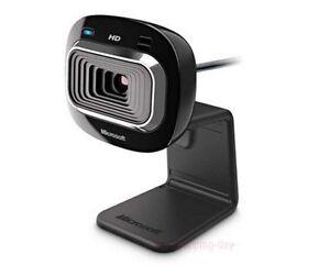 100 webcamsex