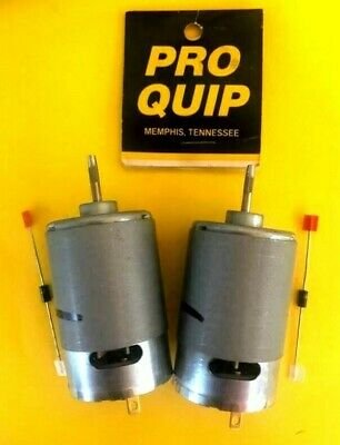 Mighty Mule /& GTO Gate Opener Arm Motor For FM352 FM350