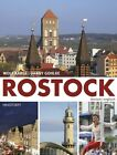 Rostock von Wolf Karge (2010, Gebundene Ausgabe)