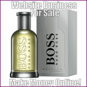 MENS-AFTERSHAVE-Website-Earn-12-A-SALE-FREE-Domain-FREE-Hosting-FREE-Traffic