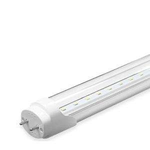 4 Foot Led Lights >> 4foot Led Light F40t12dw Fluorescent Replacement Tube 48 Inch 4ft