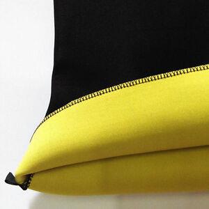 Women-Body-Shaper-Trimmer-Waist-Cincher-Shapewear-Girdle-Corset-Slimming-Belt-gh
