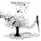 Polyamour 3700426912044 by Clara Moto CD