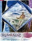 Almanac by Jeffery Camp (Hardback, 2010)