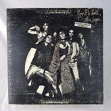 Alice Cooper Love it to Death VG+ Vinyl TESTED WS-1883 Gatefold Original 1971