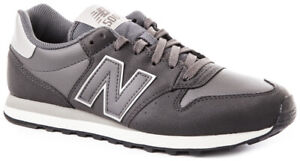 NEW-BALANCE-GM500SGG-Sneakers-Baskets-Chaussures-pour-Hommes-Toutes-Tailles