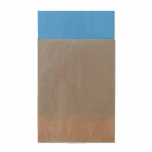 Image Is Loading 100 Size 4 X 6 034 Lightweight Brown