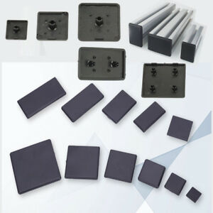 Shaviv Deburring /& Scraping Kit w//Mango II Handle /& E /& C Holders Shaviv #90106