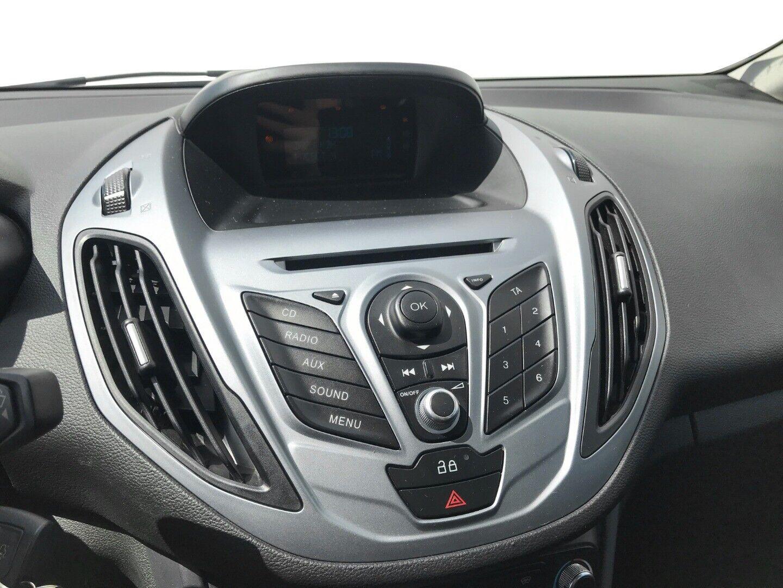 Ford B-MAX 1,0 SCTi 120 Trend - billede 10