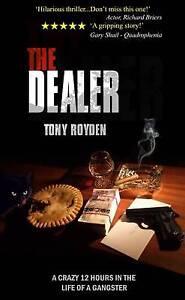 The-Dealer-Tony-Royden-New