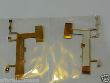 Flat Flex switch tasti volume power on off + camera laterali per Nokia Lumia 625