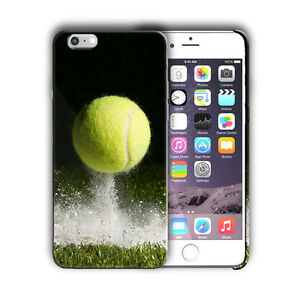 Elite-Sport-Tennis-Iphone-4-4s-5-5s-5c-SE-6-6s-7-Plus-Case-Cover-07