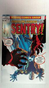 NEW-AVENGERS-7-1st-Printing-Variant-Cover-Illuminati-2005-Marvel-Comics