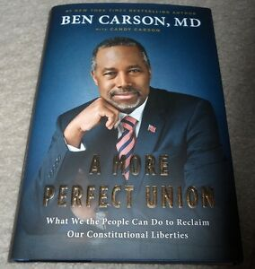 """a more perfect union summary The speech """"a more perfect union"""" is discussing about controversial issues that is still exist in america the phenomenal and first african american senator, barack obama, delivered this speech to the public."""