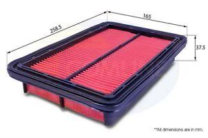 Comline-Air-Filter-CMZ12455-BRAND-NEW-GENUINE