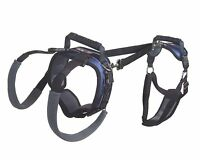 Dog Lifting Aid - Mobility Harness - Large Size , New, Free Shipping