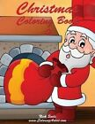 Christmas Coloring Book 4 by Nick Snels (Paperback / softback, 2014)