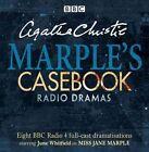 Marple's Casebook von Agatha Christie (2015)
