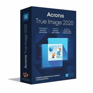 Acronis-True-Image-2020-ISO-BOOT-Lifetime-License-quick-DELIVERY