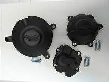 Kawasaki ZX10R 11 12 13 14 15 16 Motordeckel Protektor engine case cover