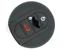 Mini Cooper Clubman Countryman F54 F55 F60 Schlüssel keyless GO Hülle cover 8 FB