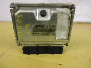 SEAT-ALHAMBRA-1-9TDI-ASZ-ENGINE-CONTROL-UNIT-ECU-038906019NA-2001-gt-06