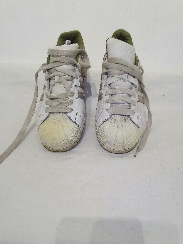Adidas Homme Baskets UK 8 Ref ma02