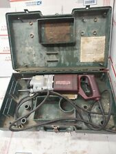 T Drill T 30 G Pipe Drill As Is Parts Ed4u 9022