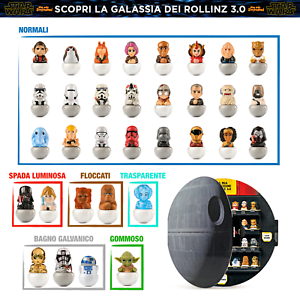 ROLLINZ-3-2020-STAR-WARS-ESSELUNGA-COLLECTOR-YODA-DARTH-VADER-LUKE