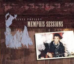 Elvis-Presley-Memphis-Sessions-FTD-CD-2001-OOP