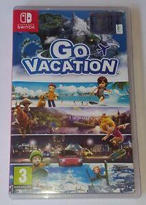 GO-Vacation-PAL-ITA-x-Nintendo-Switch-amp-Lite