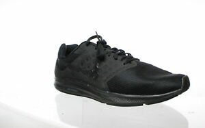 Nike-Mens-Downshifterf-Black-Running-Shoes-Size-13-1411555