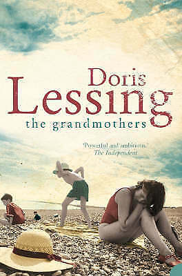 1 of 1 - The Grandmothers by Doris Lessing (Paperback, 2004)