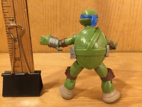 Choisissez Teenage Mutant Ninja Turtles /& Rise of the Teenage Mutant Ninja Turtles Figures 1989-2019 vintage