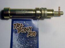 TRL Custom Quality Fly Rod  Reel Seat Fishing Rod Building