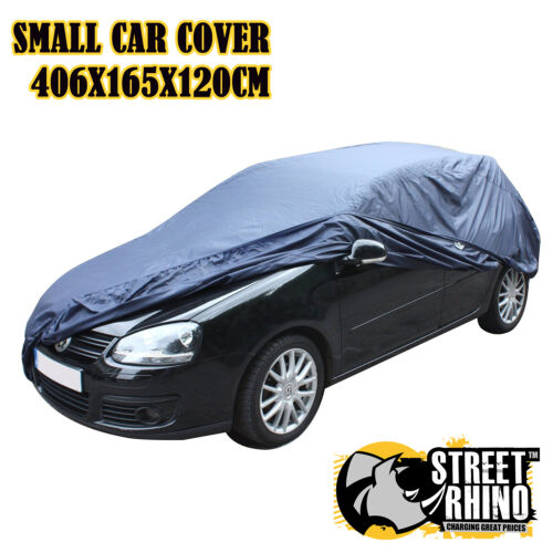 Kia Rio Universal Water Resistant Small Car Cover
