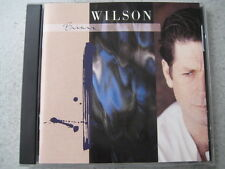 CD  Brian Wilson  SAME  Untitled  ohne Titel  Beach Boys First Press Made in USA