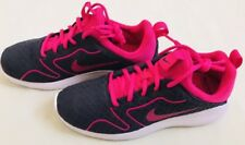 promo code 733ff 66874 item 6 WMNS Nike Kaishi 2.0 SE - Womens Trainers - Brand New - UK Size 5.5  -WMNS Nike Kaishi 2.0 SE - Womens Trainers - Brand New - UK Size 5.5