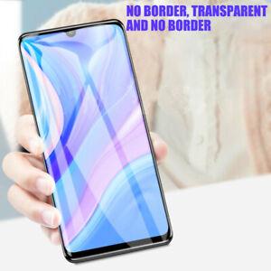 Tempered Glass for Samsung A7 A6 A8 Plus J3 J5 J7 A3 A5 M62 A41 A32 A42 A52 A72