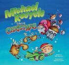 Michael Recycle Saves Christmas by Ellie Bethel (Hardback, 2010)