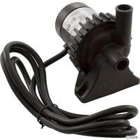 Laing - Circulation Pump, E5 Model - 110v-240v, 50/60hz - E5-nchnnnn3w-10