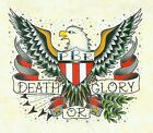 Death or Glory [PA] * by Punk Blues Review (CD, Mar-2009, Altercation Records)