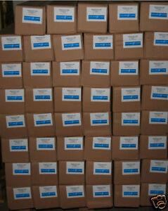 PP-Folie-24-034-glaenzend-indoor