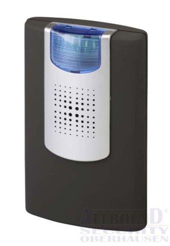 Heidemann récept Flash seulement radio-récepteur 70873 HX compatible max.200m NEUF