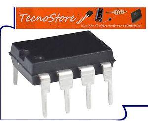 DH321 Circuito integrato FSDH321 FSDH 321
