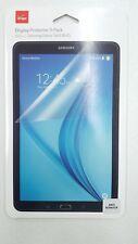 Verizon Display Screen Protector for Samsung Galaxy Tab E 8.0 Sm-t377 3-pack