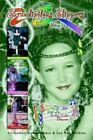 Sarandipitous Slippers Trilogy 1 Book Andra L Beames PB 0595344232 Ing
