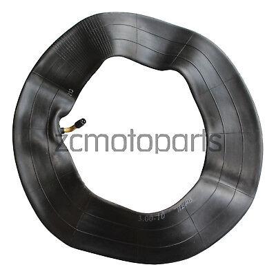 """3.00 x 12/"""" Inner Tube Tire Honda Suzuki Yamaha Dirt Pit Bike TAOTAO SUNL Roketa"""