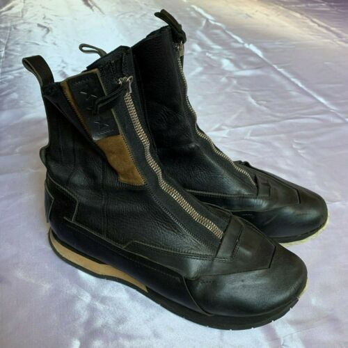 Artselab Designer Boots size 43